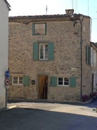 Thumbnail 3 bed property for sale in Blomac, Aude, France