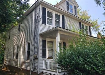 Thumbnail 4 bed country house for sale in 515 Madison Ave, Greenport, Ny 11944, Usa