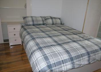 Thumbnail Room to rent in Milburn Rd, Gillingham, Kent