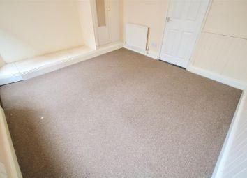 Thumbnail 1 bedroom flat for sale in Granada Road, Southsea