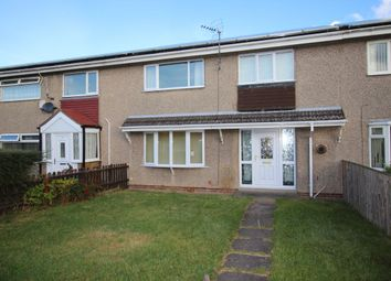 Thumbnail 3 bed property for sale in Byland Grove, Grimsby