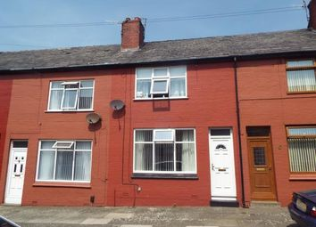 Thumbnail 3 bedroom terraced house for sale in Caryl Grove, Dingle, Liverpool, Merseyside