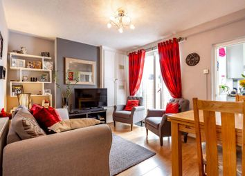 Thumbnail 2 bedroom flat for sale in Stanley Avenue, Greenford