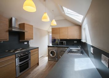 Thumbnail 7 bed maisonette to rent in Forsyth Road, Jesmond, Newcastle Upon Tyne