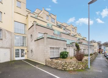 Thumbnail 3 bed flat for sale in Weston Road, Weymouth