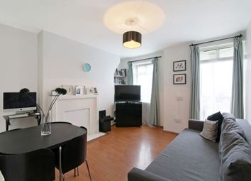 Thumbnail 1 bed flat for sale in Camberwell Road, Camberwell, London