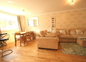 Thumbnail 2 bed flat to rent in Deneside Court, Newcastle Upon Tyne