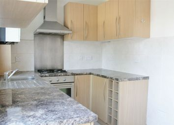 Thumbnail 3 bed semi-detached house to rent in Botwell Lane, Hayes