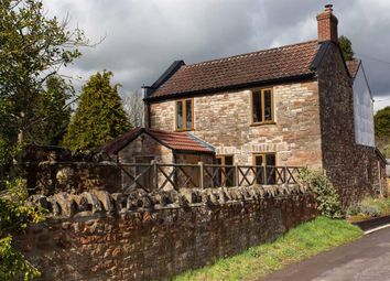 Thumbnail 3 bed cottage to rent in Chew Magna, Bristol, Bs8Rq