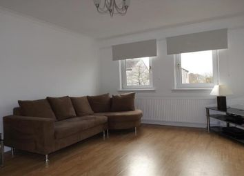 Thumbnail 2 bed flat to rent in Anderside, East Kilbride, Glasgow