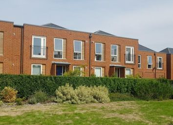 Thumbnail 2 bed flat for sale in Duke House, St. Margarets Way, Midhurst, West Sussex