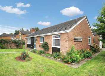 Thumbnail 3 bedroom detached bungalow for sale in Corn Avill Close, Abingdon