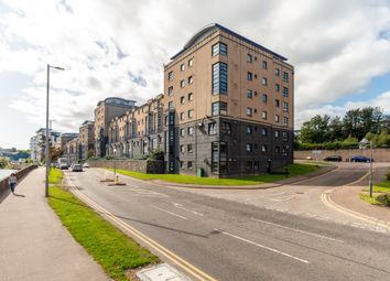 Thumbnail 2 bedroom flat to rent in Riverside Drive, City Centre, Aberdeen
