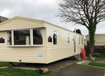 Thumbnail 2 bedroom property for sale in New Quay