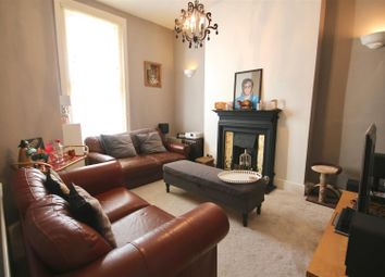 Thumbnail 2 bed flat to rent in Nightingale Road, Southsea, Portsmouth, Hampshire