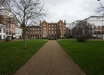Thumbnail 1 bed flat for sale in Tamarind Court, Kensington Green, Kensington, London