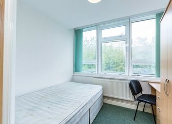 Thumbnail Room to rent in Guildhall Walk, Portsmouth