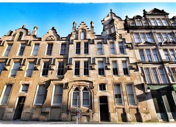 Thumbnail 1 bed flat to rent in Brunswick Street, Merchant City