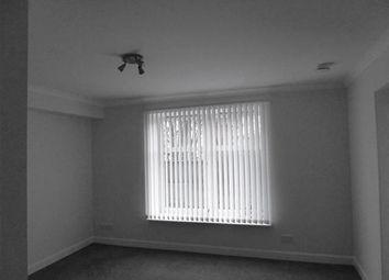Thumbnail 2 bed flat to rent in Littlejohn Street, Aberdeen