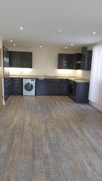 Thumbnail 2 bedroom flat to rent in 9 Queensway, Southampton