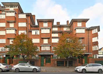 4 bed flat for sale in Lisson Grove, London NW1