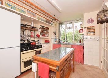 3 bed detached house for sale in Victoria Drive, Bognor Regis, West Sussex PO21
