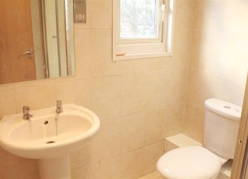 Thumbnail 1 bedroom property to rent in Philip Lane, London