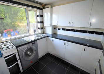 Thumbnail 4 bed semi-detached house to rent in Bensham Manor Road, Thornton Heath