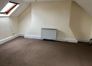 Thumbnail 1 bed flat to rent in Market Terrace, Tiverton