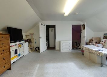 Thumbnail 1 bed duplex to rent in William Street, Grays