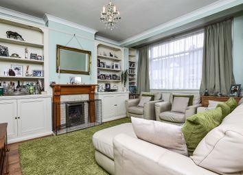3 bed terraced house for sale in Leonard Road, London SW16