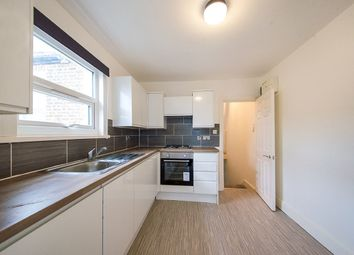 Thumbnail 2 bedroom flat for sale in First Floor, Tunmarsh Lane, Plaistow