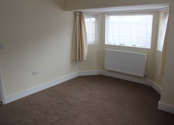 Thumbnail 2 bed semi-detached house to rent in Prince Regent Lane, Plaistow