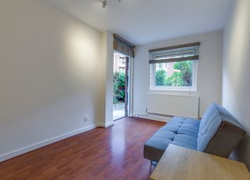 Thumbnail 2 bed flat to rent in Morley Street, London