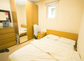 Thumbnail 2 bed flat to rent in Clapham Common Southside, Clapham Common
