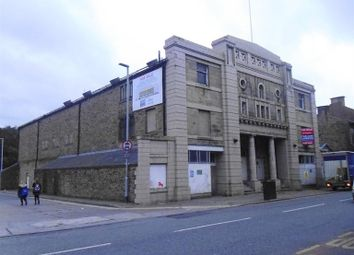 Thumbnail Retail premises for sale in The Cloisters, Bacup Road, Waterfoot, Rossendale