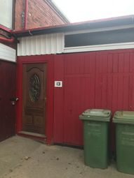 Thumbnail Industrial to let in Agbrigg Road, Wakefield