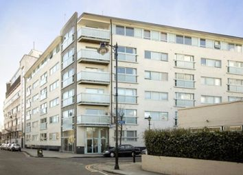 Thumbnail 2 bed flat to rent in Theatre Buildings, Paxton Close