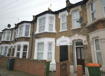 Thumbnail 2 bed flat for sale in Harcourt Road, London
