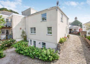 Newton Hill, Newton Ferrers, South Devon PL8