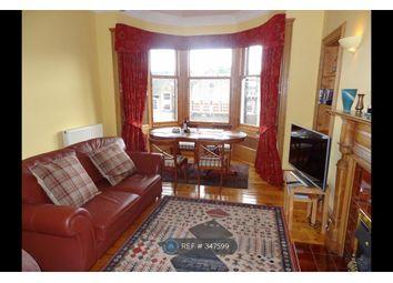 Thumbnail 2 bedroom flat to rent in Bellevue Road, Edinburgh