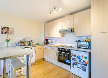 Thumbnail 1 bed flat for sale in Walm Lane, Willesden Green