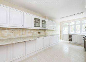 4 bed semi-detached house to rent in Eastwood Street, Streatham SW16