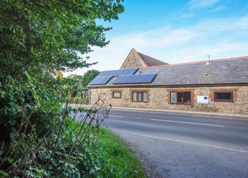 Thumbnail 2 bed bungalow for sale in Afton Road, Freshwater, Isle Of Wight