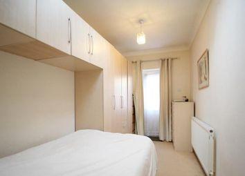 Thumbnail 1 bedroom flat to rent in Cranborne Avenue, Tolworth, Surbiton