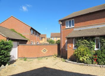 Thumbnail 2 bed property to rent in Goldfinch Lane, Lee-On-The-Solent