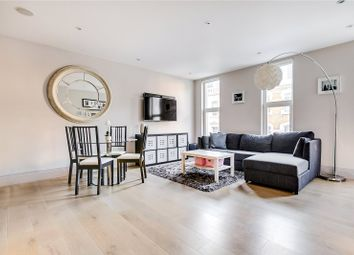 Thumbnail 2 bed flat for sale in -40 The Quadrant, Richmond, Surrey