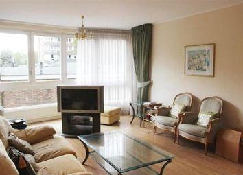 Thumbnail 2 bedroom flat for sale in Raynham, Norfolk Crescent, London