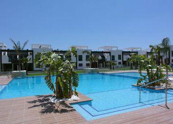 Thumbnail 2 bed apartment for sale in Valencia, Alicante, Guardamar Del Segura