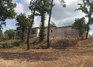 Thumbnail 3 bed property for sale in St Paul En Foret, Var, France